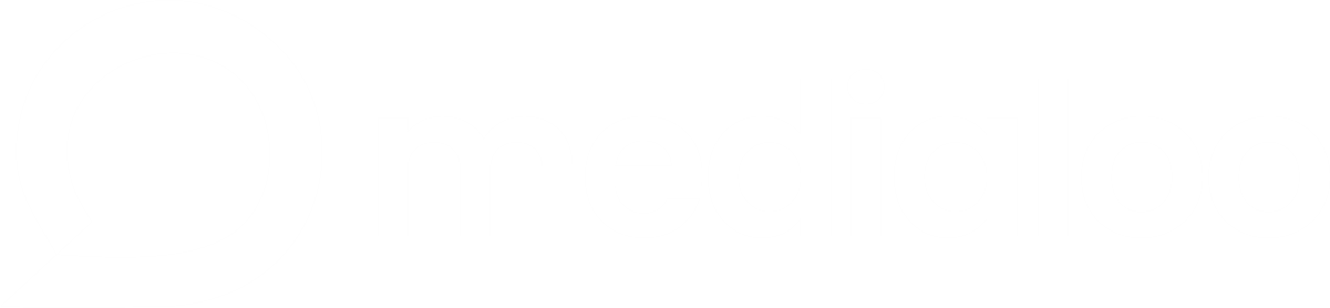 Medialoo